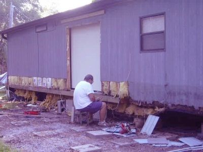 Is Is Salvageable Mobilehomerepair Com